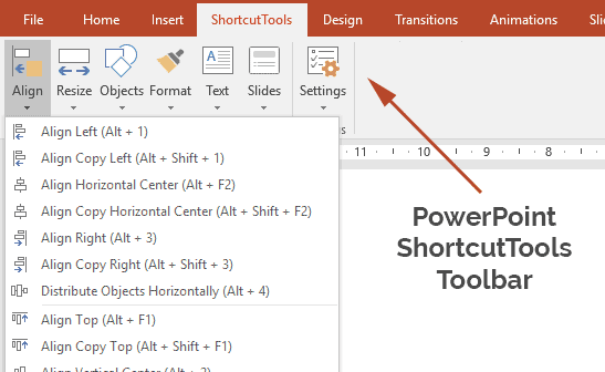 100 powerpoint shortcuts keyboard commands powerpoint shortcut